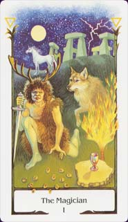 tarot-of-the-old-path-1